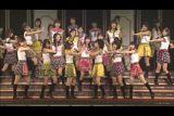 Coleccion de videos J-POP 1 Akb48-concert-t