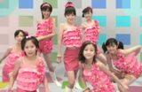 Coleccion de videos J-POP 1 Cute-sakura-t