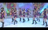 Coleccion de videos J-POP 1 Egao-nude-t