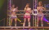 Coleccion de videos J-POP 1 Jaa_nee-t