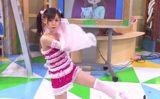 Coleccion de videos J-POP 1 Kirarin-happy-t