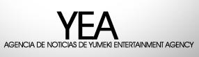 YEA Agencia de noticias