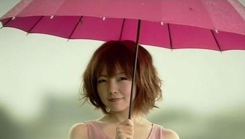 http://www.yumeki.org/news/media/aiko-ringo-pv.jpg