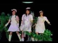 NOTICIAS J-POP Perfume-campaign