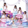 "Sencillos de ""Magical☆Dreamin'"", ""i☆Ris"" y ""Lovely★DOLL"""