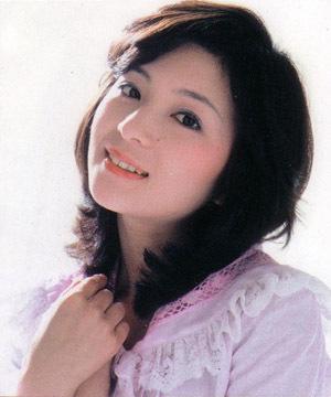 太田裕美の画像 p1_30