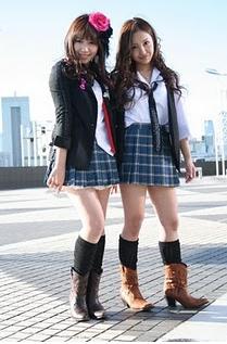 Ficha de Kasai Tomomi (info inportante) Itanokasai