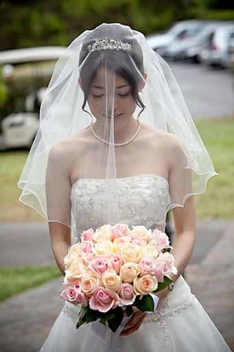 Agencias matrimoniales en malaga capital