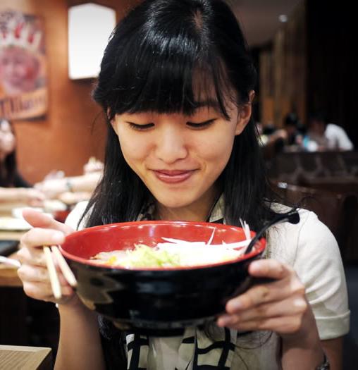 Algunas características costumbres y hábitos japoneses