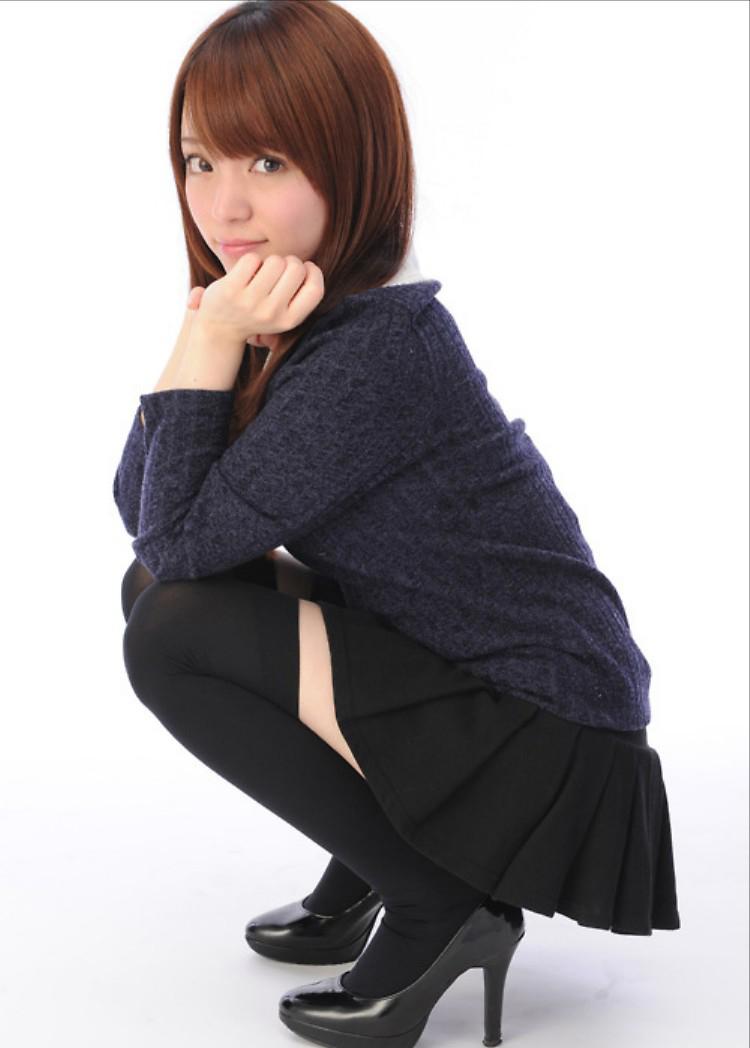 efectiva ropa interior japonesa que neutraliza los malos