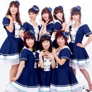 juventud japonesa actual viven: