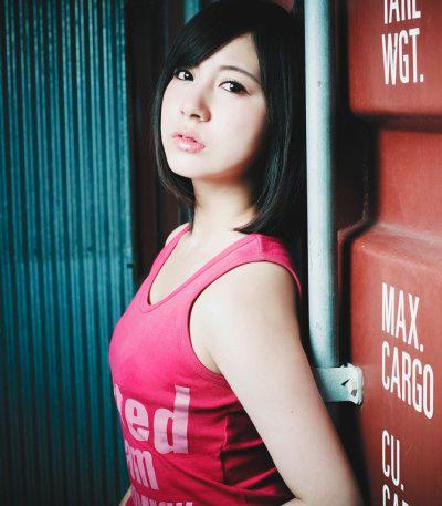 """Exámen meteorológico, álbum de Erena Ono y MV de """"Super ..."""