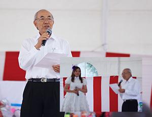 presidente-asociacion-mexico-japonesa