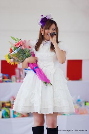 yumeki-angels-ingrid-sotsugyou-2013-05