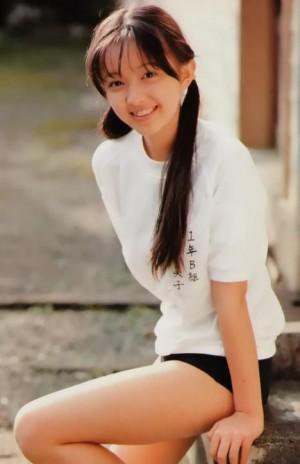 yumiko-takahashi01