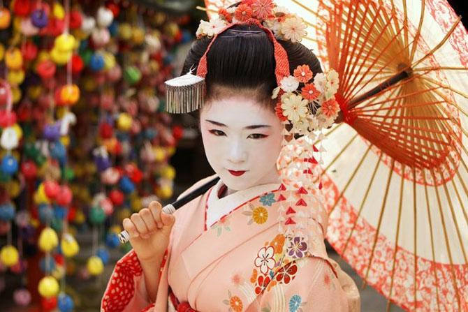 geishakawaii