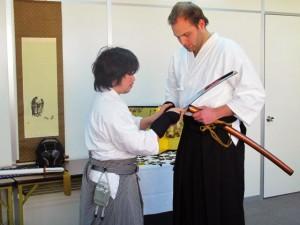 samuraiextranjero