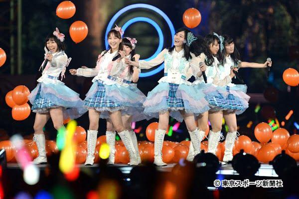 "SDN48/NMB48/SKE48/HKT48 >> Album ""Namba Ai ~Ima, Omoukoto~"" - Página 8 Ske48"