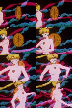 La nueva animación será muy diferente a la de los años 90's, donde se asegurea que no habrá censura en algunas escenas.