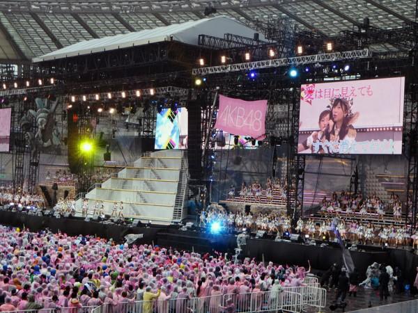 """AKB48 >> Single """"#Sukinanda"""" - Página 3 A4-600x450"""