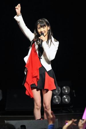 sayumi1