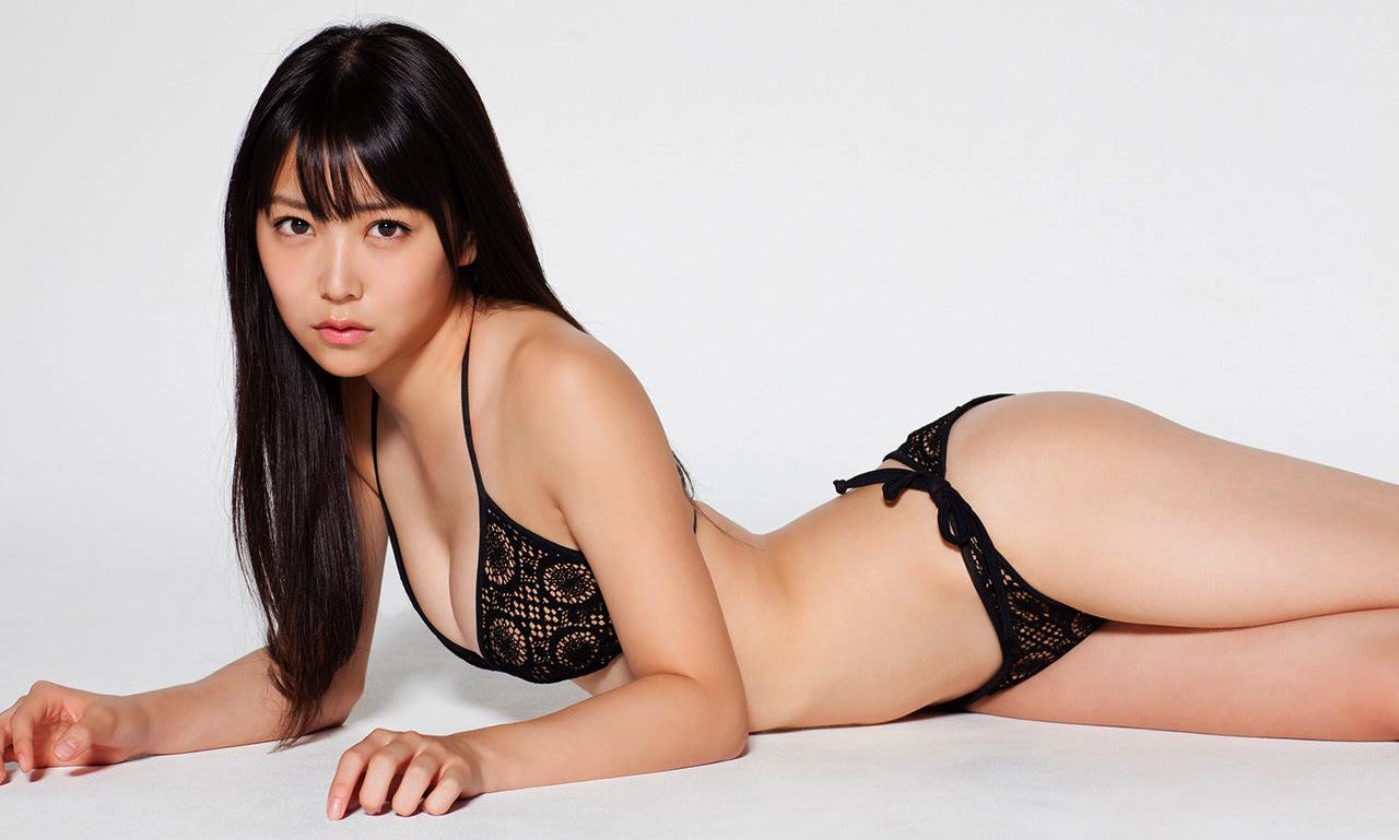 Yukari Oda akbnmb