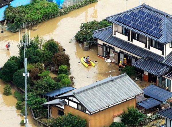 inundacion3