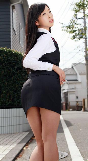 Lindas jovencitas Japonesas Desnudas - FOTOS PORNO