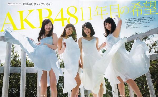 akb48girls