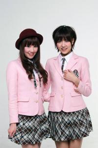 snh48mariyasae