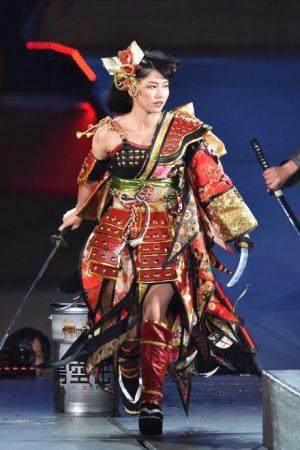 yuisamurai