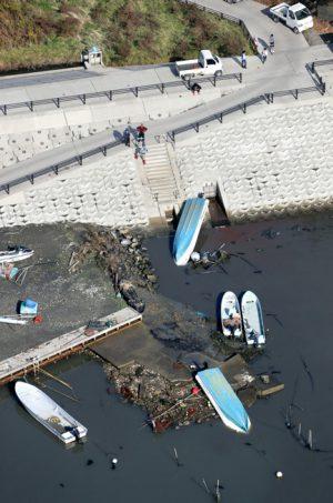 tsunamifukushima1