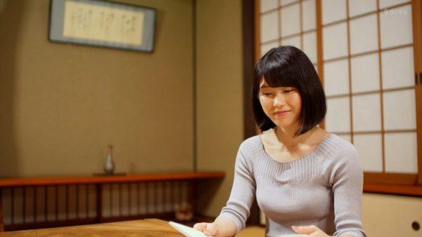yuiyokoyama