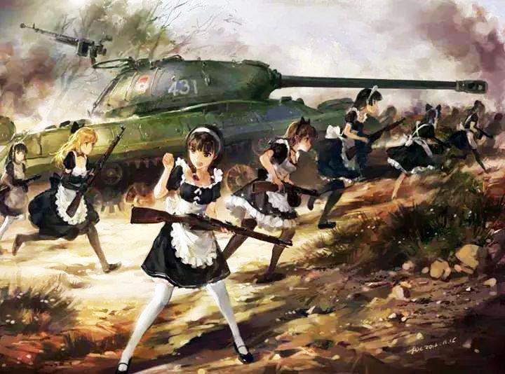 De AtaqueShinzo 75 Abe Aniversario El En Pearl Harbor Visitará 2HWDIYeE9