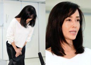 Yu Hayami