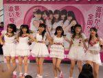 """Terremoto, tsunami y dorama """"Amachan"""" fomentaron la creación masiva de idols en zonas rurales"""