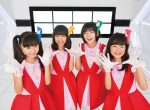 """""""No somos rorikon"""": 60% de los fans japoneses del género idol no se considera rorikon"""