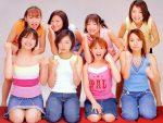 """Recién egresados que ingresan a trabajar son en su mayoría """"fans de Morning Musume"""""""