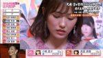 «Mayuyu» anuncia graduación al repetir 2do. lugar en Senbatsu