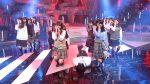 Adolescentes lanzan petición en Change.org contra nueva canción de Keyakizaka46