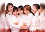 Debutante ex-Morning Musume Asuka Fukuda revela 18 años después la verdadera causa de su renuncia
