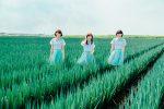 Negicco celebra 15 años desde su formación y lanza nuevo PV; son el grupo idol rural más exitoso de Japón