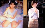 Marina Watanabe reaparece y canta nuevamente después de 26 años; lanza álbum de aniversario