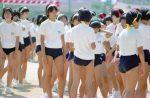 60% de adolescentes japonesas les desagrada la clase de educación física: encuesta