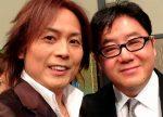 """Definición de """"idol"""" de Tsunku contradice la definición """"idol"""" de Akimoto: no puedes decir """"trabajo como idol"""""""