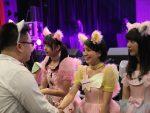 De idols, tokusatsu, militar y de figuras: los «tipos de otakus» que las mujeres más odian