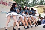 Arrestado por desechar en montaña cientos de CD´s de AKB48