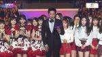 """Colaboración entre AKB48 y proyecto coreano causa """"desastroso choque cultural y de conceptos"""""""