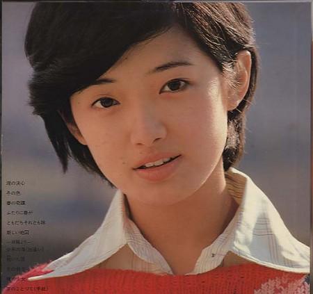 Momoe_Yamaguchi