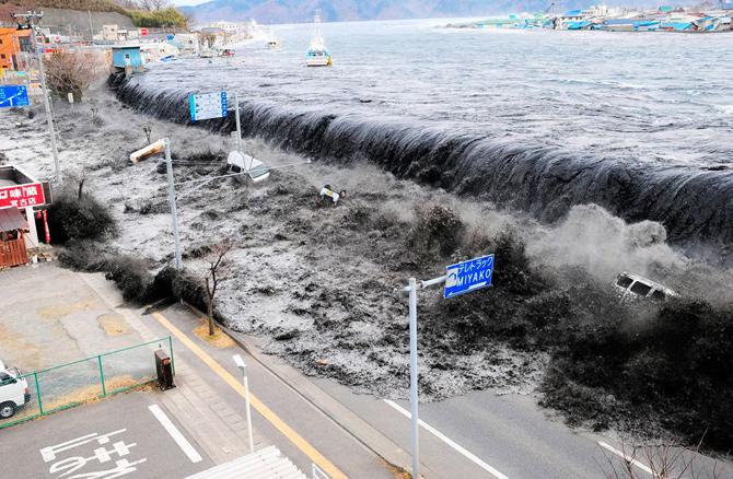 tsunamijaponmarzo2011
